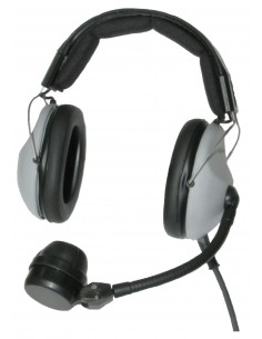 S7600 Sound-Powered Series...