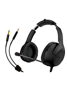 EF7 INITIAL Headset