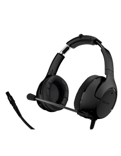 EF7-IA Headset