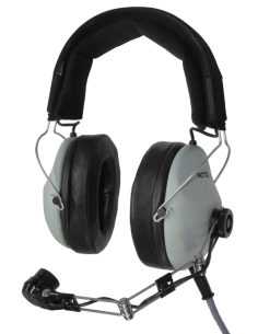 Communication Headset S4449-1