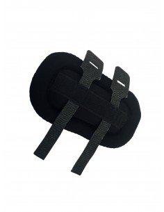 Comfort cushion for EF7...