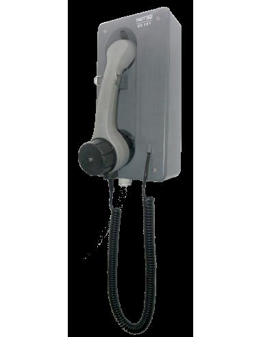 Poste Auto-Générateur GS101