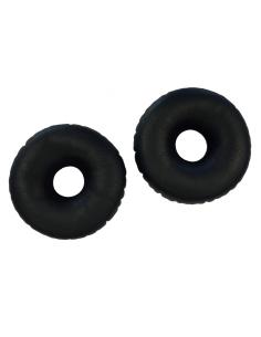 FL20 earpads