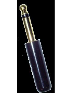 Jack PL55 - SP211