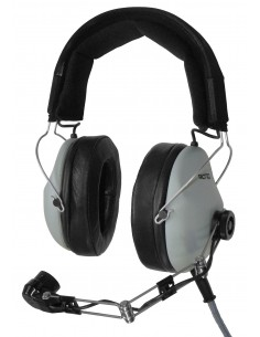 Communication Headset AVS32000 Series