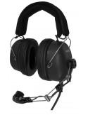 Casque communicant anti-bruit série AVP32000