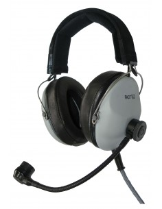 Communication Headset AVS42000 Series