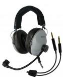 Casque communicant série AVS42000