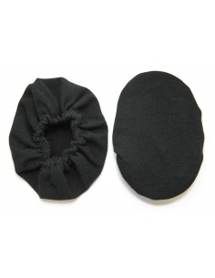 Protective Covers for Earcups