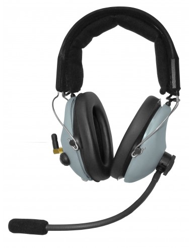 Casque AVS Bluetooth