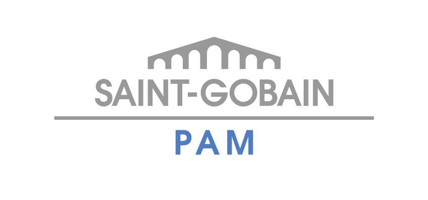 Saint Gobain PAM